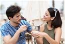 Erkeklerin kadınlarda sevmediği 10 alışkanlık