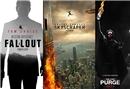 Bu yaz izlemeniz gereken 14 film