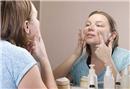 Östrojen hormonu nedir?