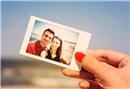 İlişkilerde erkeklerin gizliden gizliye sevdiği 11 şey