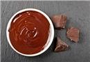 Çikolata sosu nasıl yapılır?