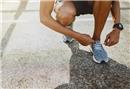 Yazın verimli bir koşu için bu önerilere dikkat!
