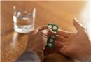 Alzheimer'ın ilacı aspirin!
