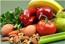 Benzediği organa iyi gelen 8 etkili yiyecek