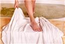 Ayak mantarından korunmak için 10 altın kural