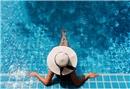 Havuzlardan bulaşabilecek enfeksiyonlara dikkat!
