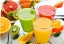 Yaz sıcaklarında diyabet hastalarına 8 önemli uyarı