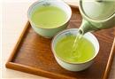 Yeşil çay nasıl demlenir?