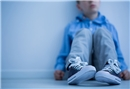 Asperger sendromu nedir?