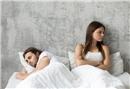 Kadınların cinsel problemleri altında yatan psikolojik nedenler