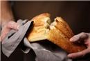En sağlıklı ekmek hangisi?