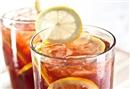 Serinleten 8 sağlıklı içecek tarifi