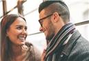 Beynimiz ilişkilerde bizi nasıl kandırıyor?
