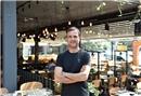 Münir Atamer Dorock XL ve gelecek projeleri anlattı
