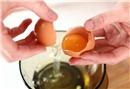 Yumurta akı maskesi nasıl yapılır?