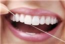 Et yerken diş sağlığınızdan olmayın