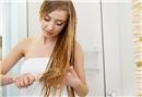 İşlem görmüş saçların bakımı nasıl olmalıdır?