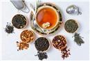Yaşam kürü çayı nedir? Ne işe yarar?