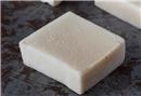 Eşek sütü sabununun cilde faydaları
