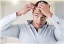 Yaz aylarında artan saç dökülmesinde korkmayın!