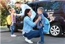 Çocukların okula alışma sürecinde dikkat edilmesi gerekenler