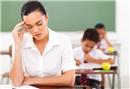 Öğretmenlerin dikkat etmesi gereken hastalıklar