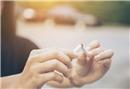 Sigarayı bıraktıracak tedavi yöntemleri nelerdir?