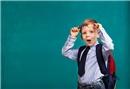 Okula hazırlık dosyası
