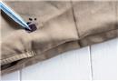 Tükenmez kalem nasıl çıkar?