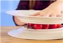 Sizi mutfak yıldızı yapabilecek 15 pişirme hilesi