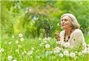 Yaşlılığı etkileyen faktörler