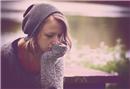 Mevsimsel depresyon neden olur?