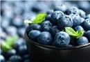 Sonbaharda cildi besleyen besinler