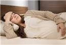 Hamilelik dönemindeki duygu değişimleriyle nasıl başa çıkılır?