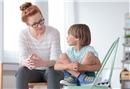 Çocuklarda takıntıyla baş etmenin yolları