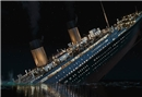 Titanic filmi kaldığı yerden devam edecek