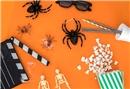 Halloween'da izlemeniz gereken 10 korku filmi