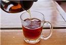 Japon bilim insanları önerdi: Günde 20 bardak çay içenlerde...
