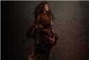 Sena Şener yeni albümünün ilk konseri ile Babylon'da
