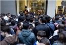 Black Friday günü ekonomik alışveriş yapmanın yolları