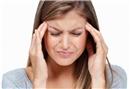 Migren nedir? Migren nasıl geçer?