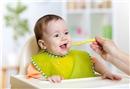 Bebeklerde ek gıdaya geçişte nelere dikkat edilmeli?