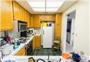 Mutfağınızdan atmanız gereken eşyalar