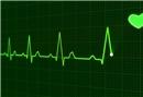 Kalp atış hızınızı dengeleyen teknikler