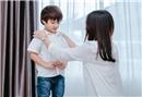 Çocuğunuz göz teması kurmuyorsa dikkat!