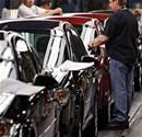 ABD´li otomotiv devi 5 fabrikasını kapatıyor