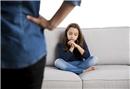 Çocuğunuza kullanmamanız gereken ifadeler