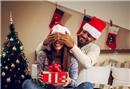 Kadınlara yılbaşı hediyesi ne alınır?