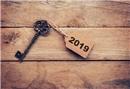 Yeni yılda yeni başlangıçlar yapmanın önemi