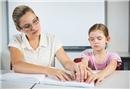Çocukluk çağında körlük neden olur?